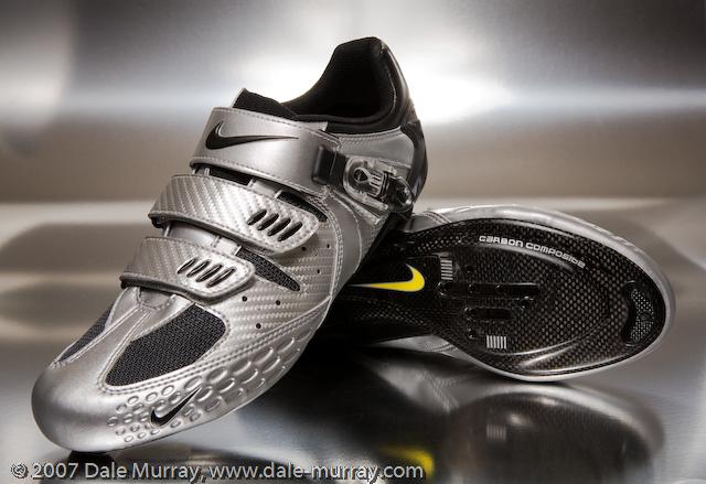 Nike_Cycling_Shoes-1-EDIT.jpg